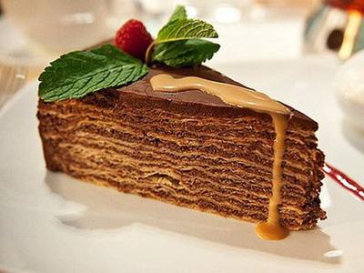 石家庄蛋糕糕点培训学校