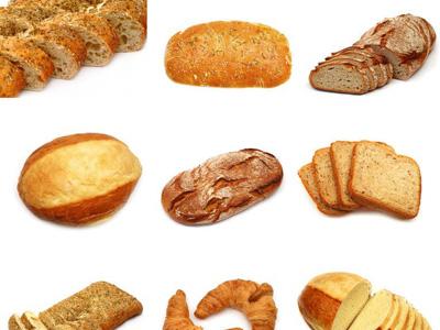 石家庄面包培训学校