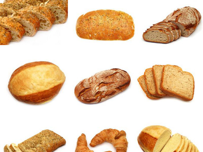 石家庄面包制作培训