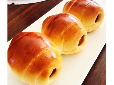 石家庄面包培训