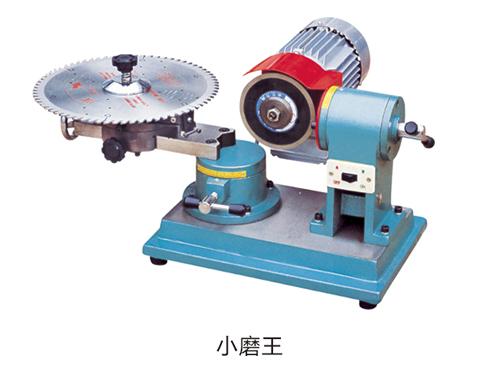 贵阳木工机械厂