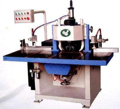 贵州木工机械设备