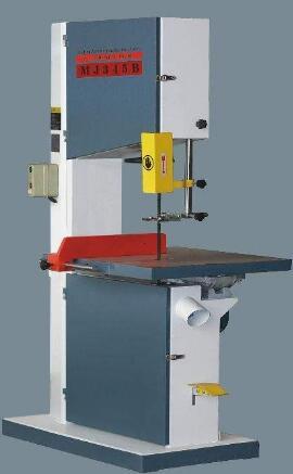 贵阳木工机械维修