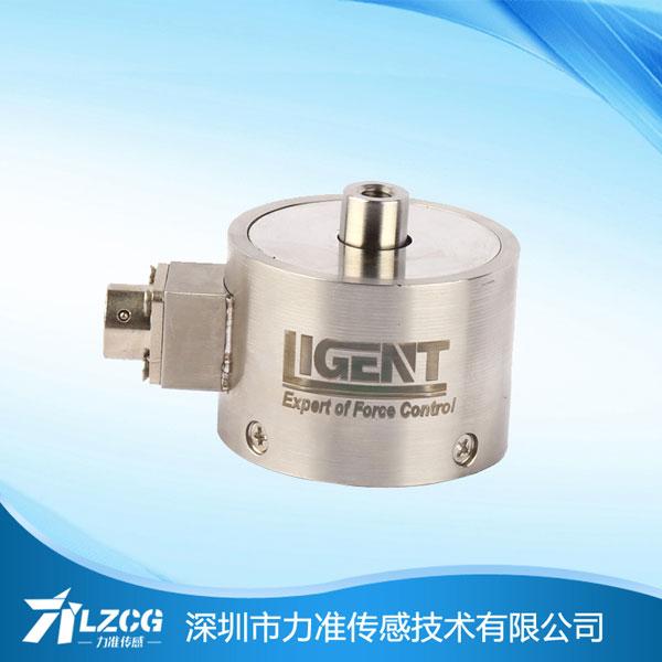 特殊定制-压式传感器