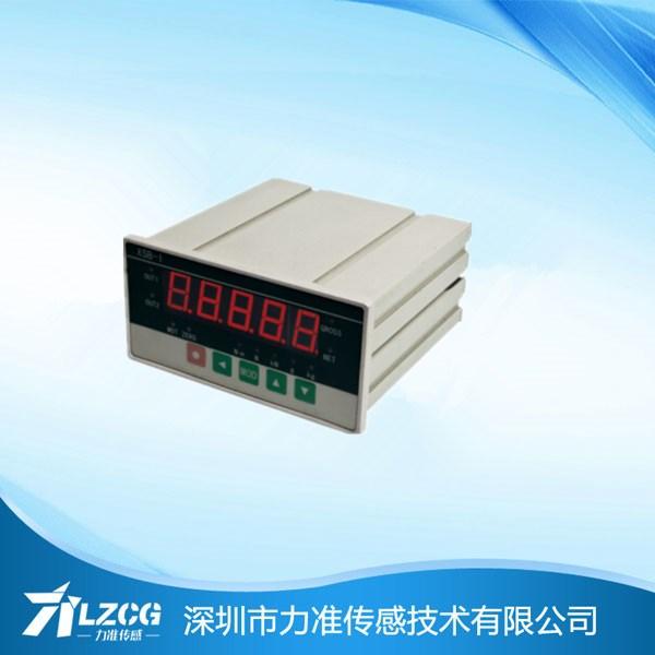 显示控制仪表LZ-802