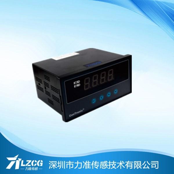 显示控制仪表LZ-803