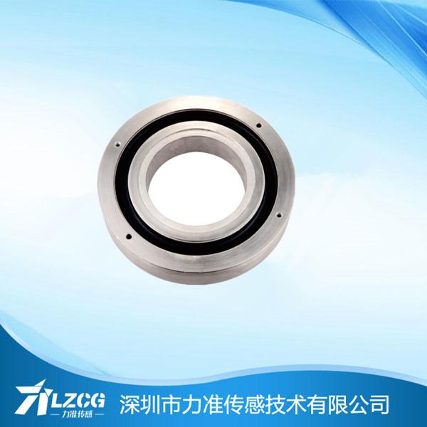 轮辐式传感器LFC-2D
