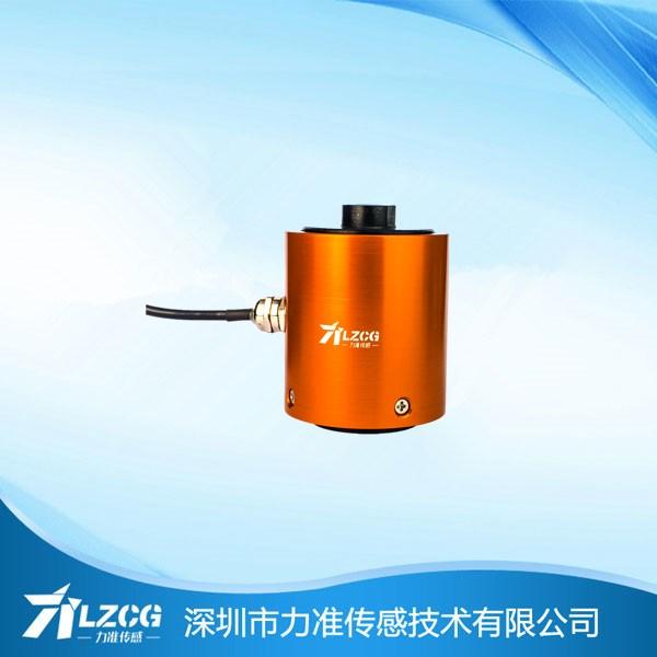 柱式传感器LF-602