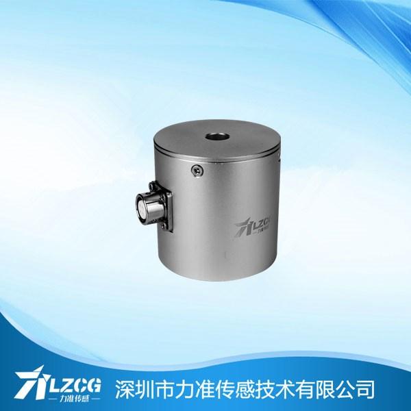 柱式传感器LF-602A