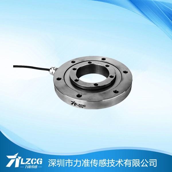 环形测力传感LFC-120