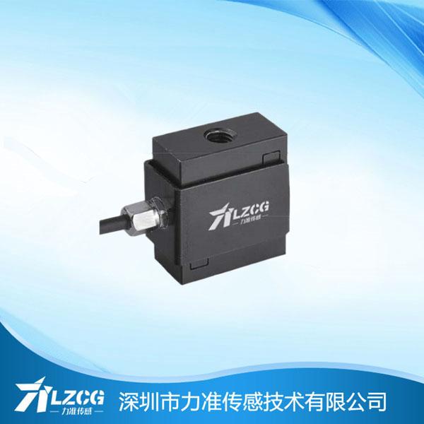 郑州国内生产测力传感器厂家排名,好品牌-力准