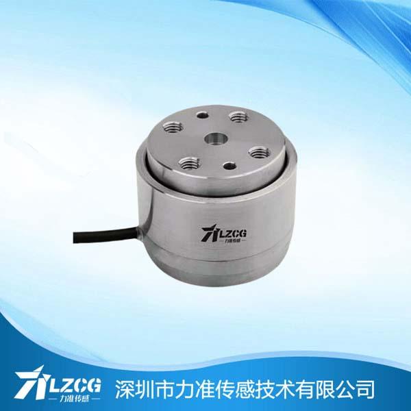 静态扭矩传感器LT-03