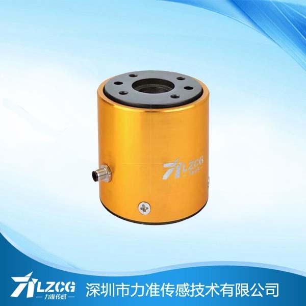 静态扭矩传感器LT-04