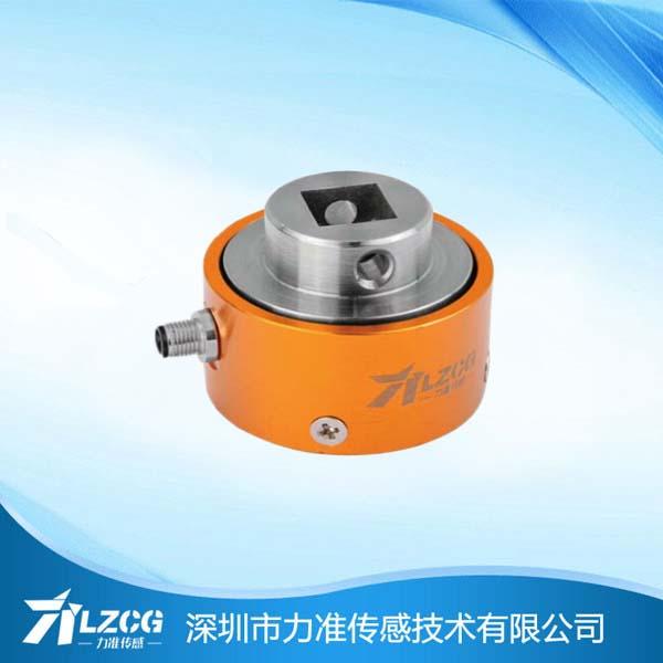 静态扭矩传感器LT-06