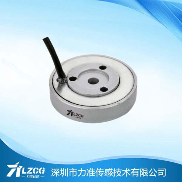 静态扭矩传感器LT-12