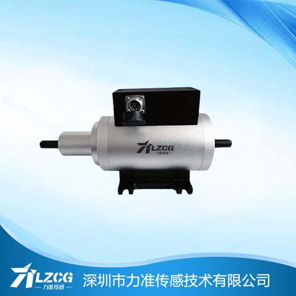 动态扭矩传感器LT-103
