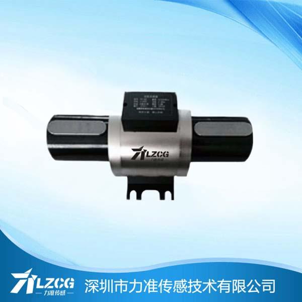 动态扭矩传感器LT-102