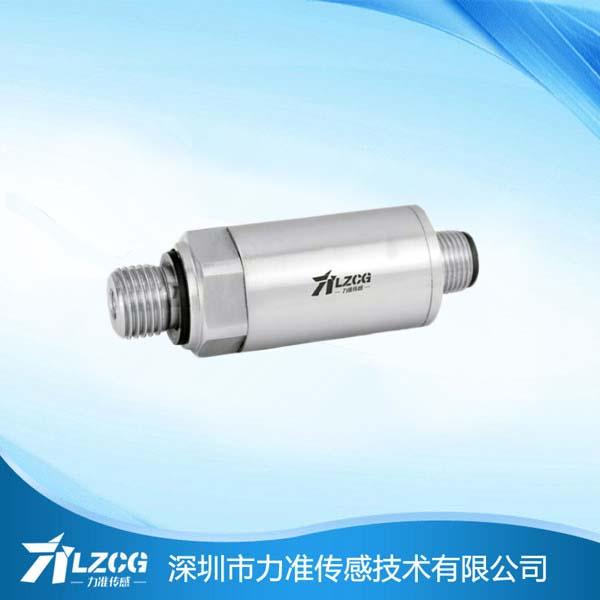 液压气压压力传感器变送器LP-9S