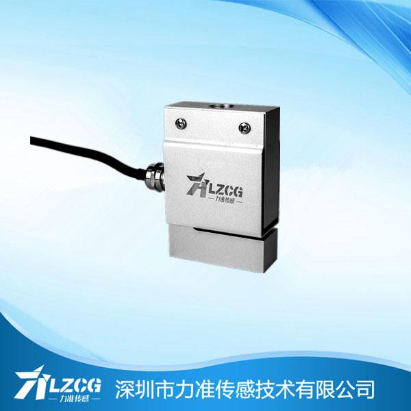 S型传感器LFS-05