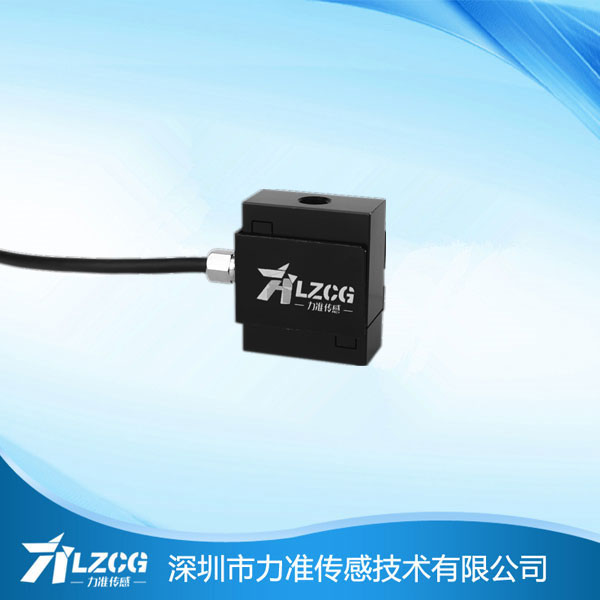246天天好彩免费大全猛料_S型传感器LFS-01A