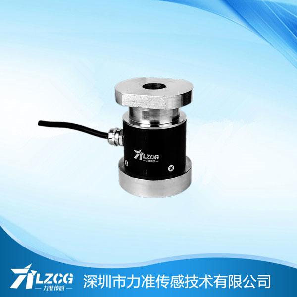 柱式传感器LF-601