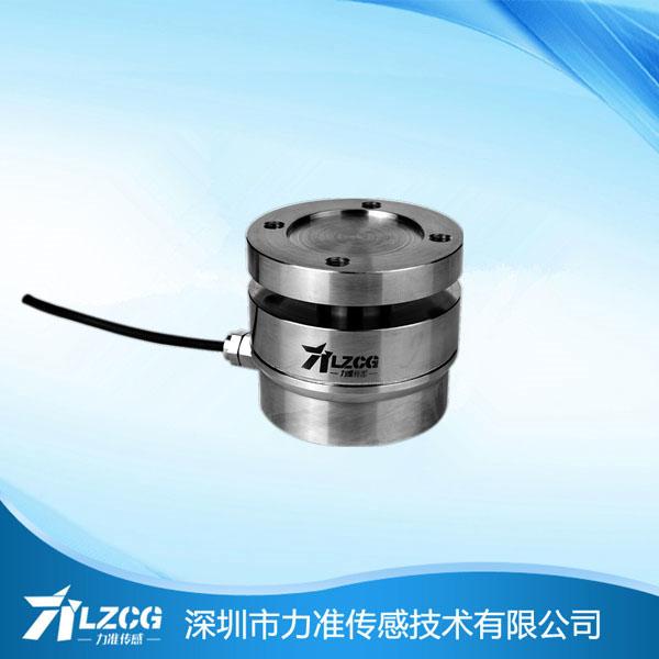 柱式传感器LF-603