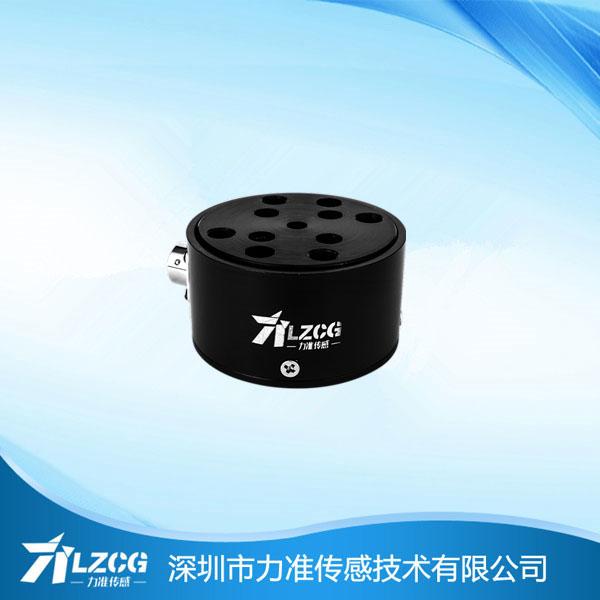 柱式传感器LF-605D
