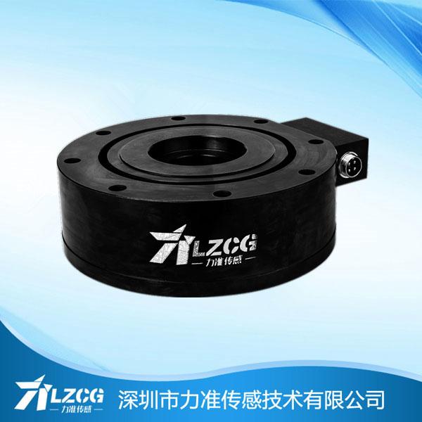 轮辐压式传感器LFC-181