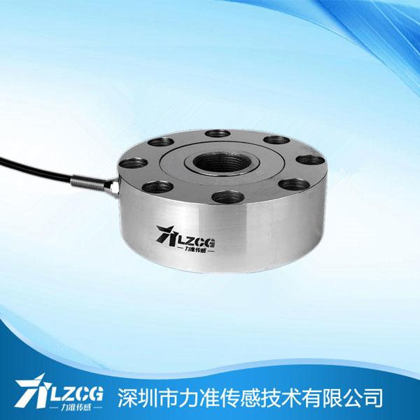 轮辐压式传感器LFC-2A