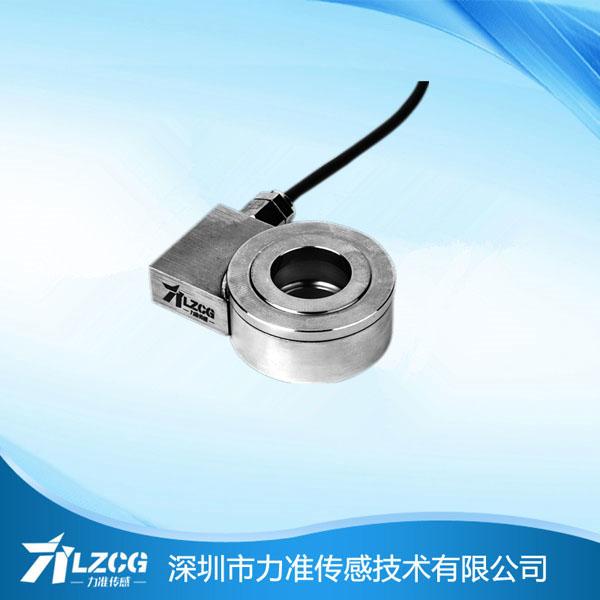 环形测力传感器LFC-34