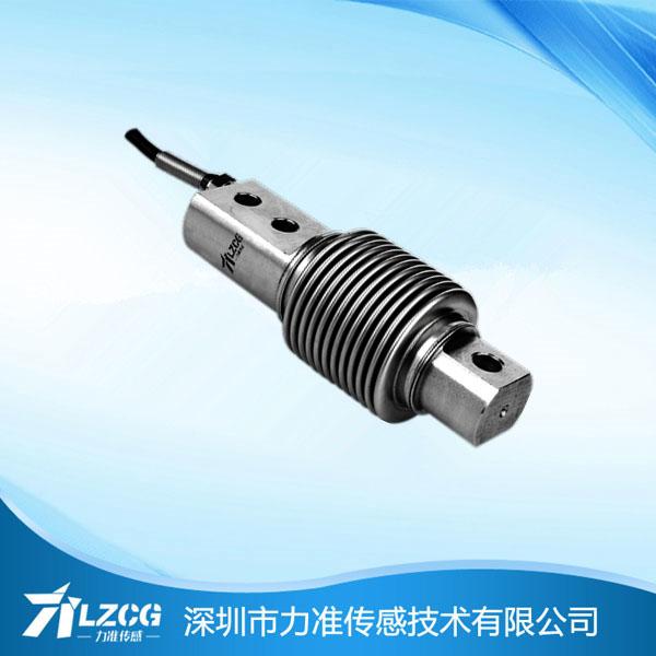 波纹管传感器LF-52