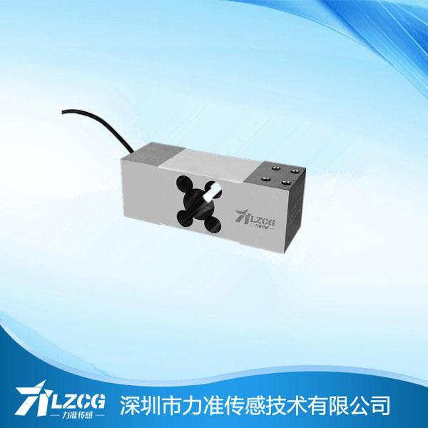 单点式传感器LFP-17