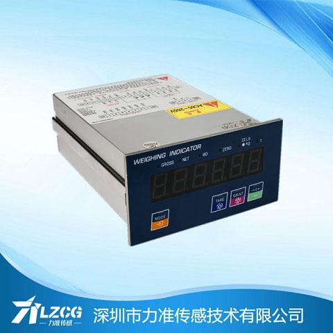 显示控制仪表LZ-805