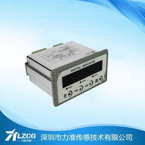 显示控制仪表LZ-801M