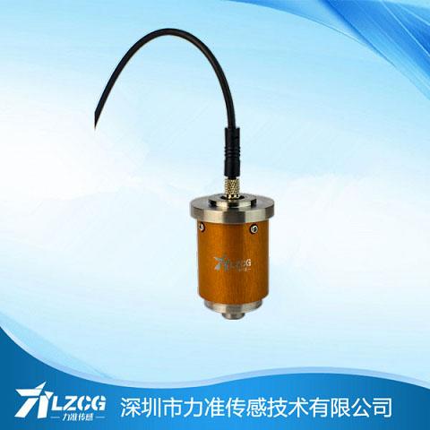 压式传感器LF611