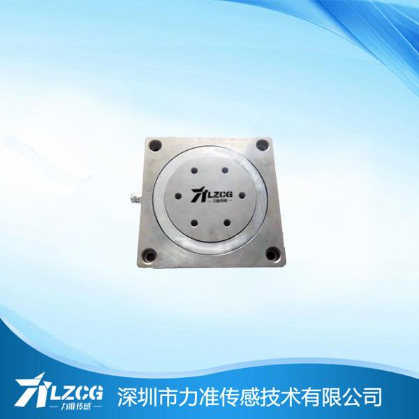 微型压式传感器LFC-150