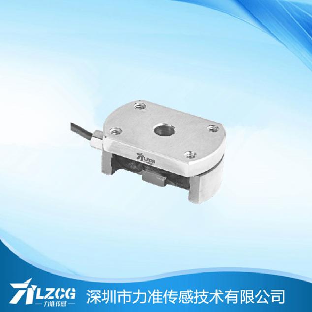 微型平面压式传感器LFC-22A