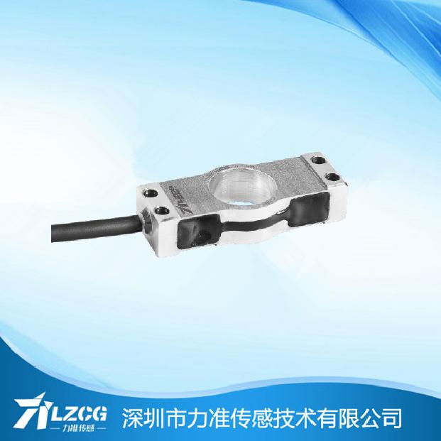 环形测力传感器LFPS-32