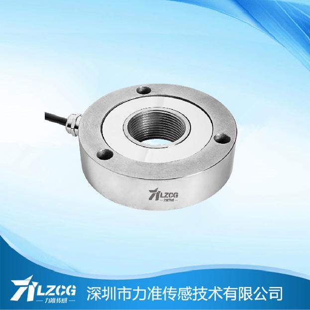 轮辐压式传感器LFC-98