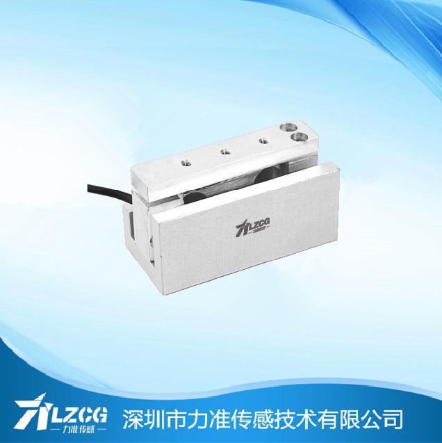 单点式传感器LFP-12T