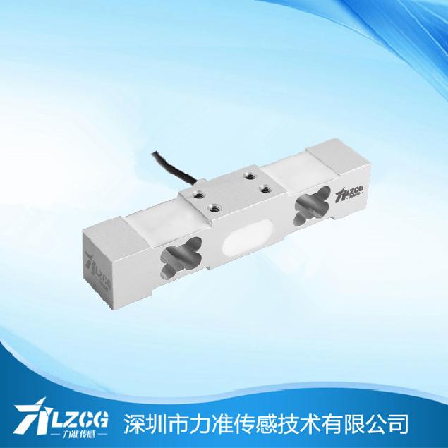 单点式传感器LFQ-60