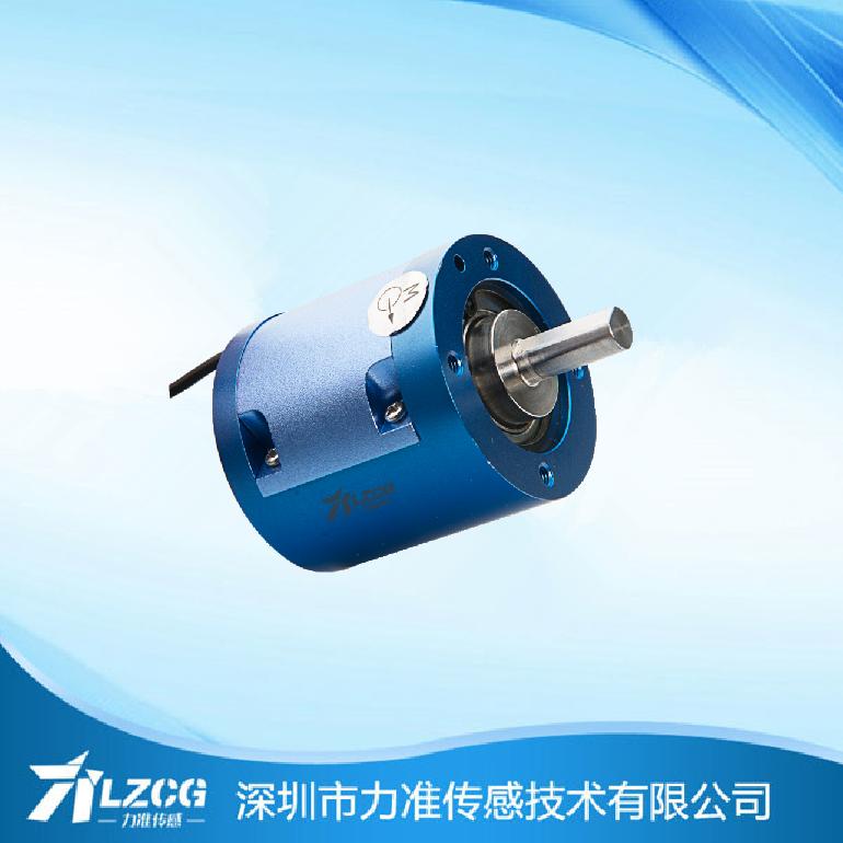 动态扭矩传感器LT-110