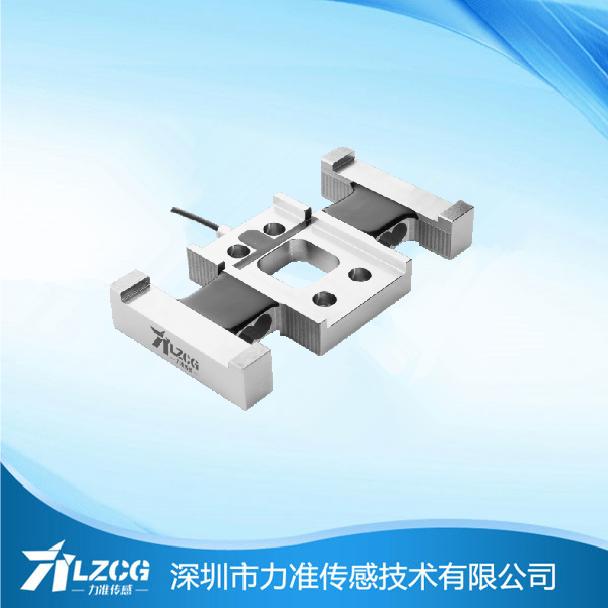 平板式测力传感器LFQ-W100