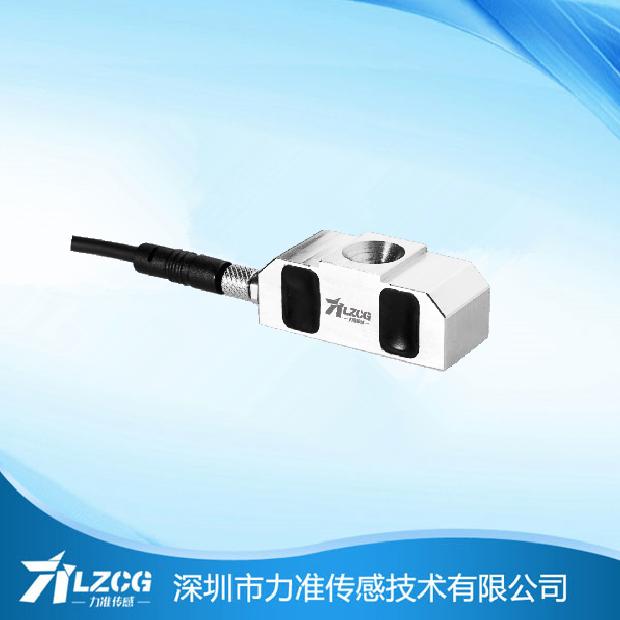 微应变式测力传感器LFQ-40P