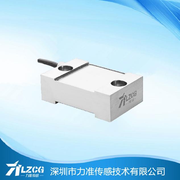 微应变式测力传感器LFU-07