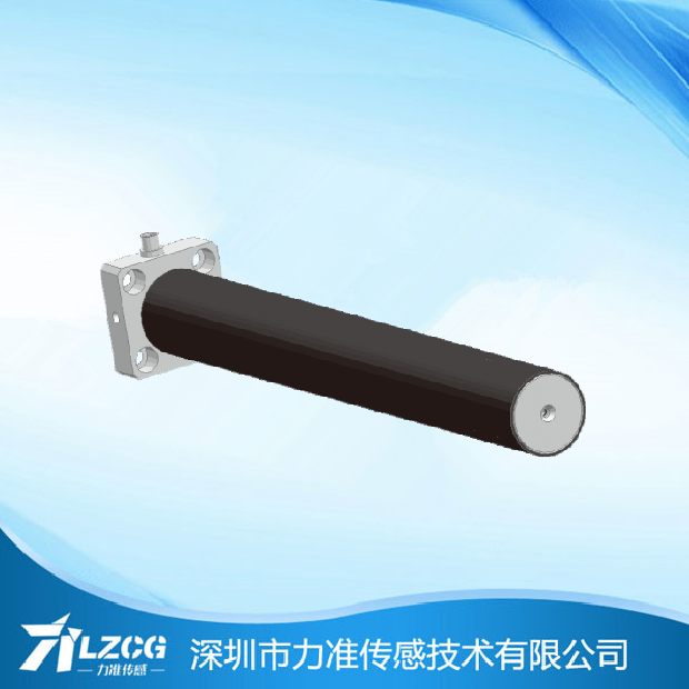 张力传感器LFZ-10