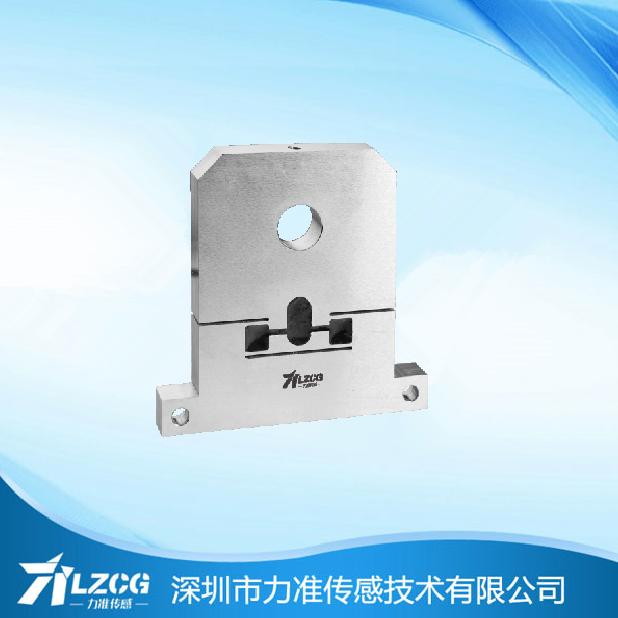 张力传感器LFZ-14