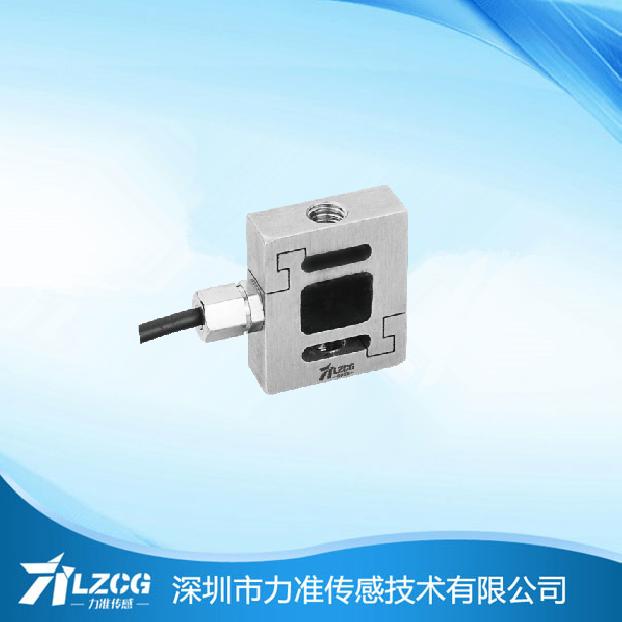 S型传感器LFS-02