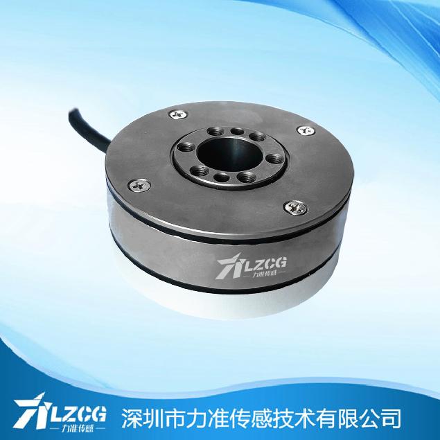 六维力传感器 LF-606