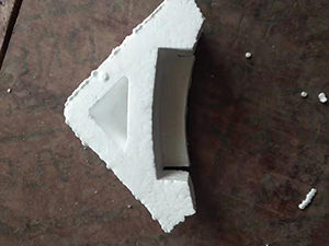 Cangzhou Foam Packaging